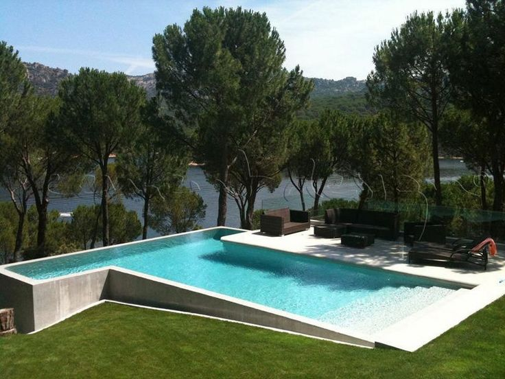 pools are the best method in order to add value to your home and provide you with a recreational
