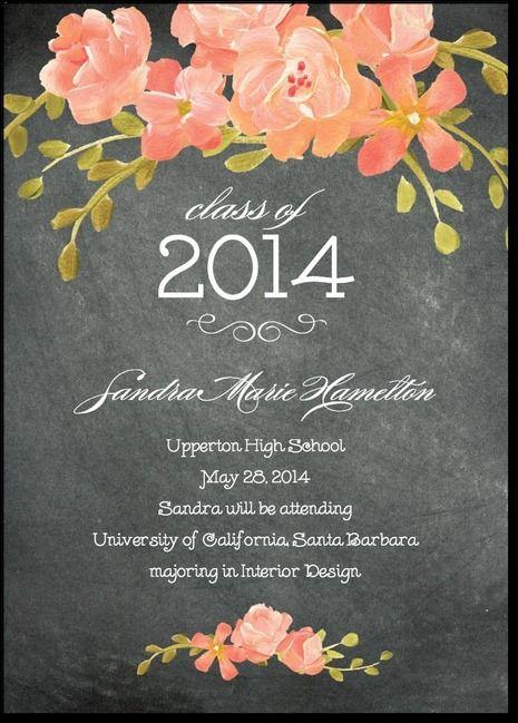 32 best Graduation Party images on Pinterest Graduation parties