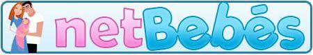 Sugestões de ementas para bebés dos 6 aos 9 meses | Bebes - Tudo sobre Bebés, Gravidez, Crianças e Familia.
