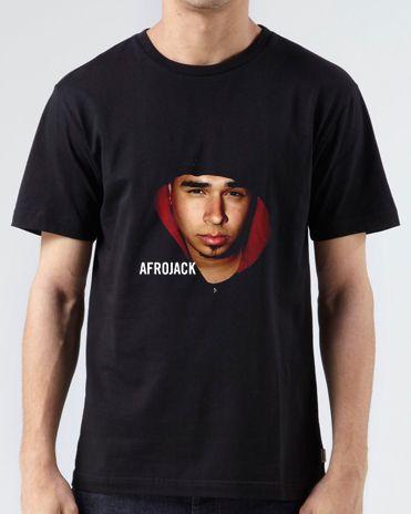 #Afrojack T-Shirt Cant Stop Me for men or women. Custom DJ Apparel for Disc Jockey, Trance and EDM fans. Shop more at ARDAMUS.COM #djclothing #djtshirt #djapparel #djclothes #djteeshirts #dj #tee #discjockey
