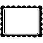 Eigen stempels voor:   * eigen cadeaupapier  * etiketten voor in de keuken  * Business-kaartjes  * Uniek postpapier, enveloppen en postkaartjes