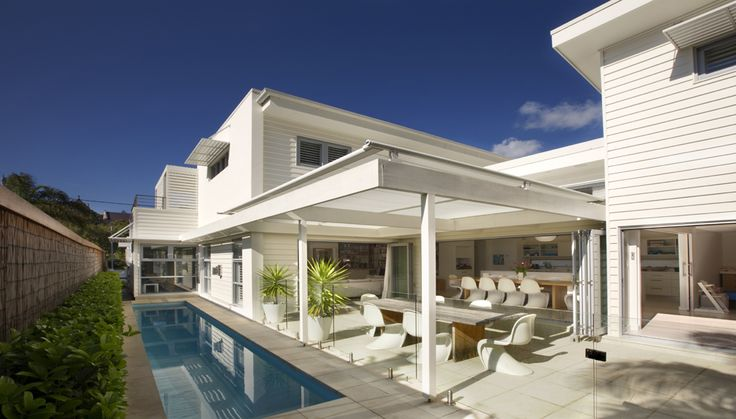 Sanctum Design | Environmentally Responsible Home Design and Architecture