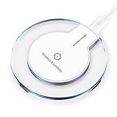 Universel+Chargeur+USB+pour+téléphone+Chargeur+Sans+Fil+cm+1+Prises+électriques+1+Port+USB+1A+DC+5V+–+EUR+€+8.85