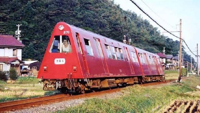 彡(゚)(゚)で学ぶマイナーな鉄道事故