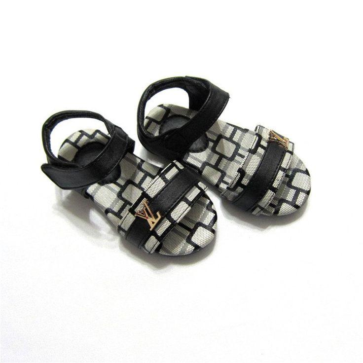 chanel kids shoes. louis vuitton lv kids shoes, casual shoes \u0026 sandal for children, chanel