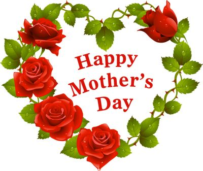 256 best mother's day images on Pinterest | Mother's day ...
