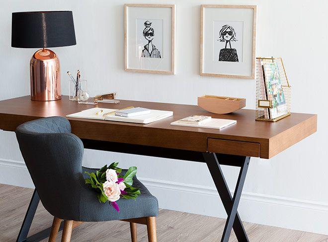 50 besten structube my favorites for condo furniture bilder auf, Esstisch ideennn