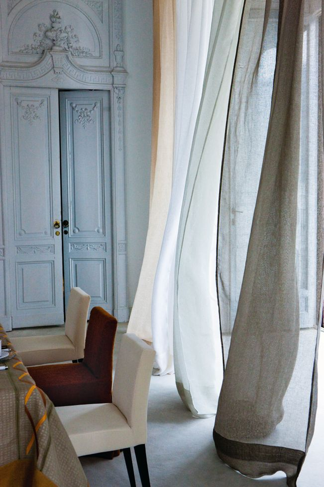 24 best mastro raphael images on Pinterest | Curtains, Home ...