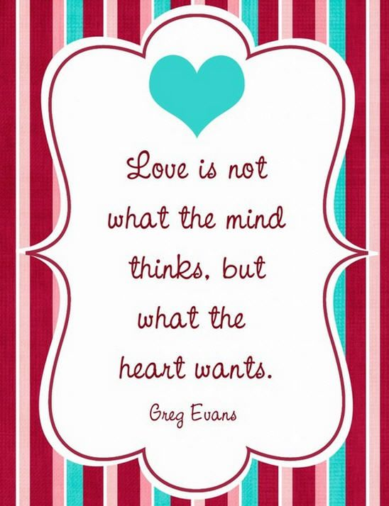 130 best images about Valentines Day – Cute Sayings for Valentines Cards