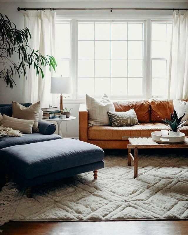 Alternative Living Room Seating Lovely This Type Of Windows Ideas Is Honestly An Exceptional Style Living Room Seating Living Room Scandinavian Room Seating