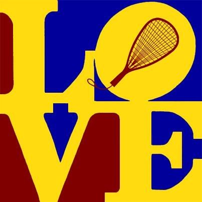 Racquetball Is for Me Sports for Me Books