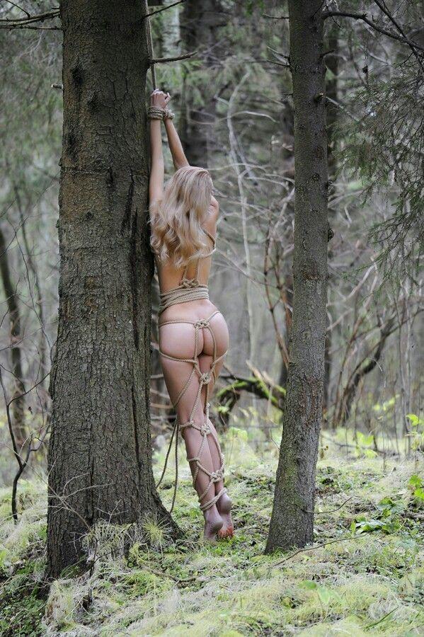 Morning wood handjob poor lil039 latina