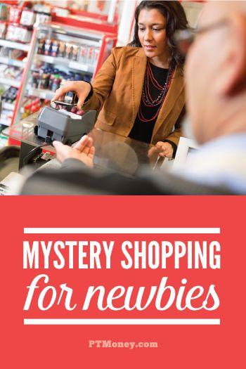 Want to get started with mystery shopping? Don't fall for mystery shopping scams. Find out what is mystery shopping from someone who's been a shopper for a long time.