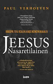 lataa / download JEESUS NASARETILAINEN epub mobi fb2 pdf – E-kirjasto