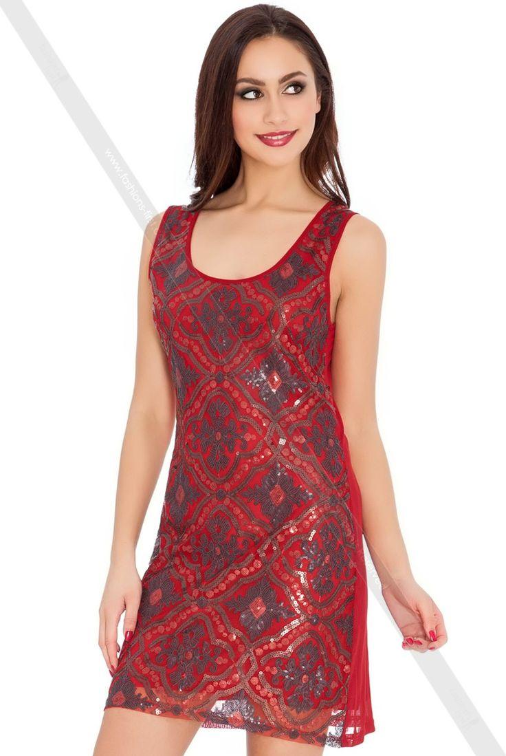 http://www.fashions-first.de/damen/kleider/kleid-k1312-2.html Neue Kollektionen für Frühjahr von Fashions-first. Fashions Erste einer der berühmten Online-Großhändler der Mode Tücher, Stadt Tücher, Accessoires, Herrenmode Schal, Tasche, Schuhe, Schmuck. Produkte werden regelmäßig aktualisiert. Wie um ein Produkt zu erhalten und mögen. #Fashion #christmas #Women #dress #top #jeans #leggings #jacket #cardigan #sweater #summer #autumn #pullover