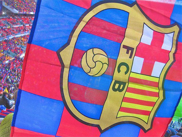 En caso de que cataluña se separará de España, la liga Española sufriría cambios importantes. El Barcelona y el Español dejarían de estar dentro de la LFP. Visita Linio México, tenemos las mejores playeras de fútbol. http://www.linio.com.mx/deportes/