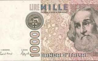 Leggi tutto su monete spicci banconote