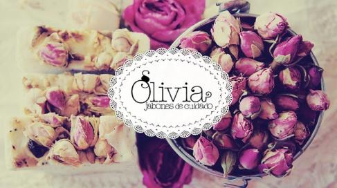 Los viernes van de blogs: Olivia Jabones de Cuidado