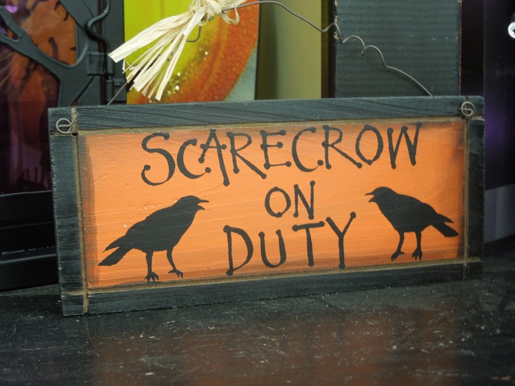 395 best images about crows on pinterest pumpkin signs