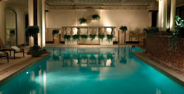 The Peabody Memphis | Downtown Memphis Hotels | Tennessee Conference Centers