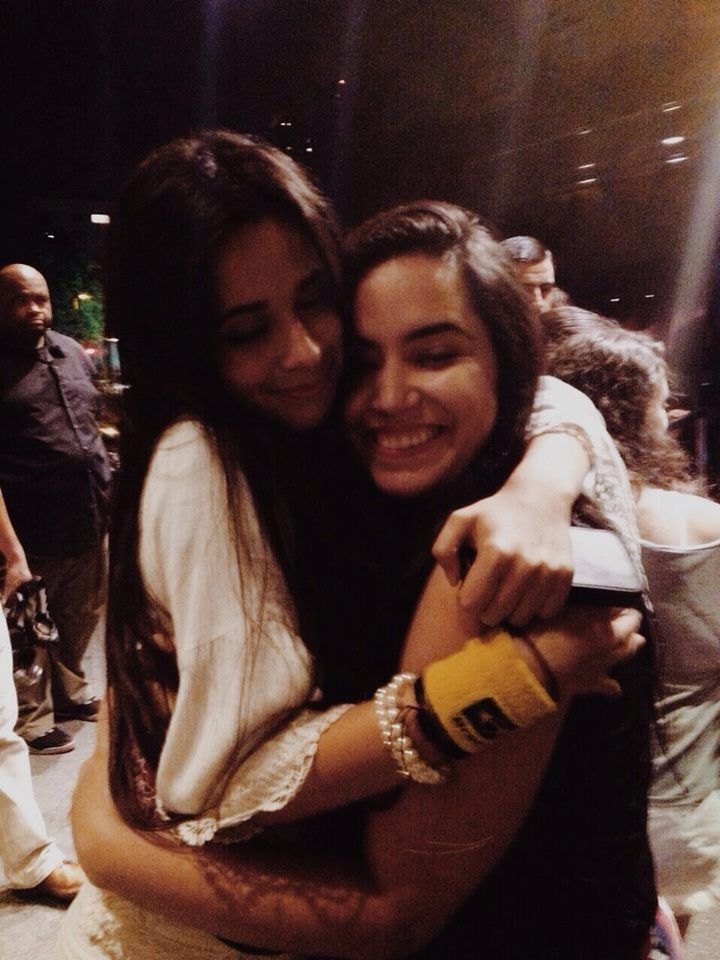 1000 images about fifth harmony con fans on pinterest for Best austin instagrams