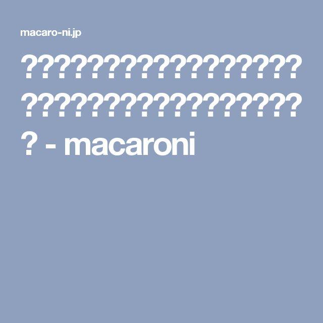 描いて貼るだけ!「オブアート」でいつものお弁当やパンをもっとかわいく! - macaroni