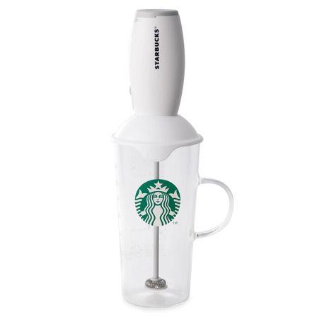 コーヒー器具:オンラインストア|スターバックス コーヒー ジャパン