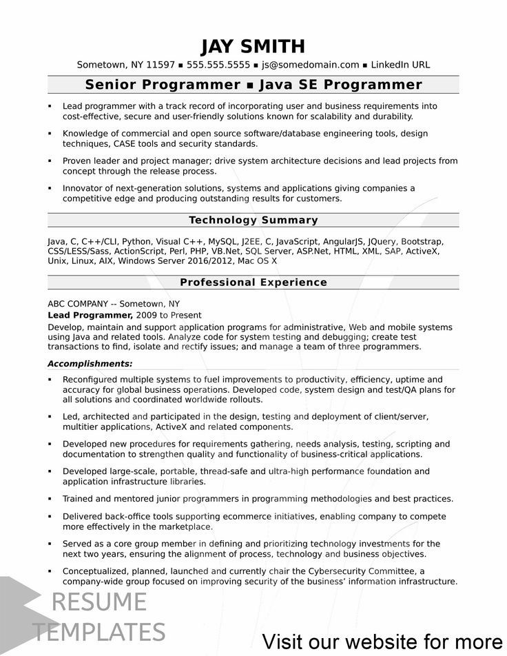 Resume Format 20 Years Experience Experience Format Resume Years Office Manager Resume Sample Resume Templates Resume Objective