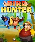 Cute Mobile Game: Bird Hunter