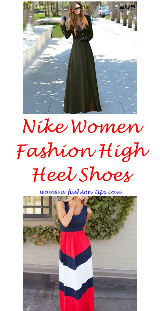 women business outfit - 1920s fashion for men and women.outfit women fashion island women clothing stores 70s fashion trends women 8403540016