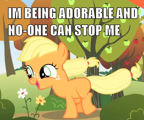 Image result for cute applejack