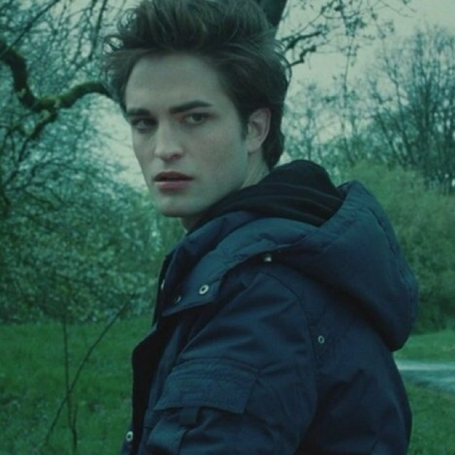 edward bell twilight - photo #45