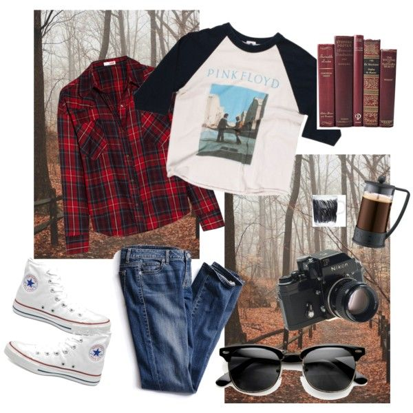 """""""Cozy Morning"""" by zerouv on Polyvore: Vintage Inspired Classic Polarized Clubmaster Wayfarer Sunglasses 2936"""
