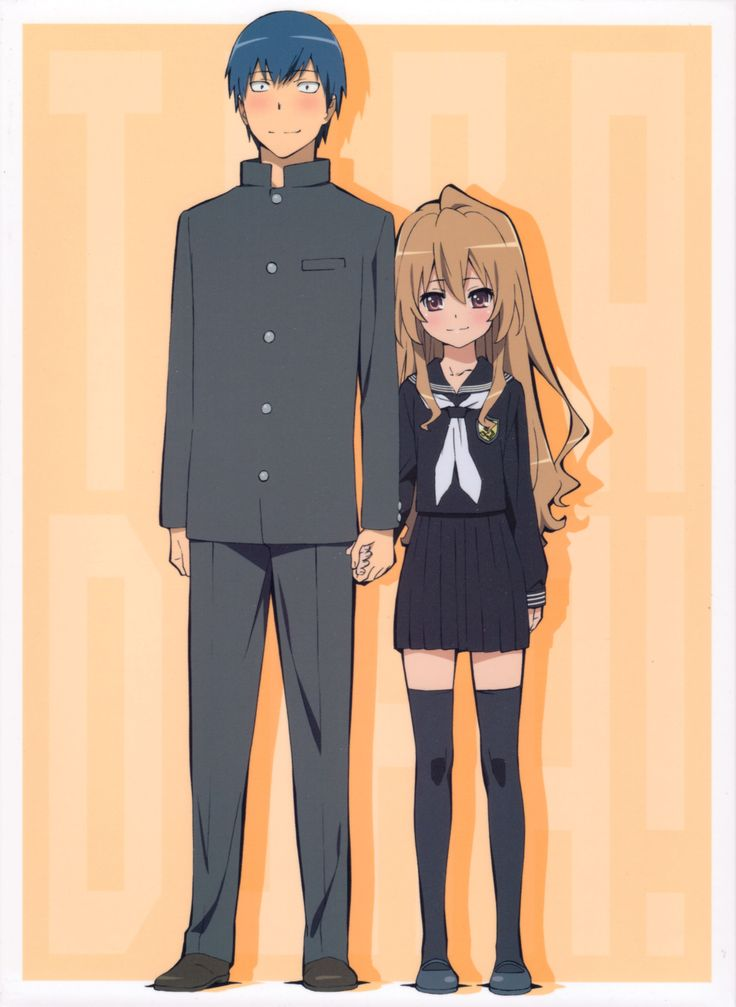 119 best images about Toradora~ on Pinterest | Funny ...