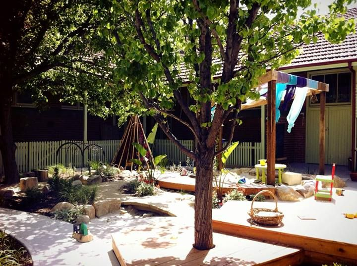 Beautiful Outdoor Spaces 1135 best outdoors images on pinterest | outdoor areas, outdoor