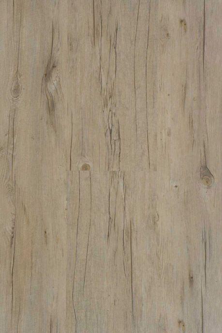 25 beste idee n over brede plank op pinterest houten vloer houten vloeren en brede planken. Black Bedroom Furniture Sets. Home Design Ideas