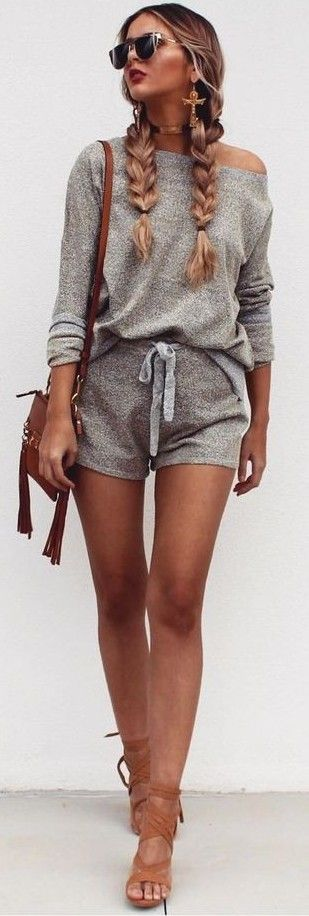 Best 25+ Lounge outfit ideas only on Pinterest