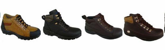 Обувь и одежда для экстремального отдыха