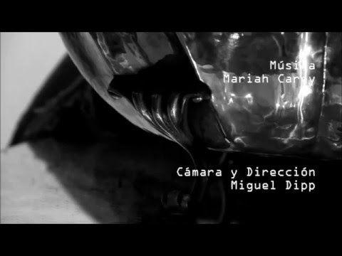 Celebración de Texturas - metal 1 - YouTube