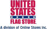 http://www.united-states-flag.com/