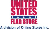Make your nation proud of yourself by hosting it a first position on every event! Check it out http://www.united-states-flag.com