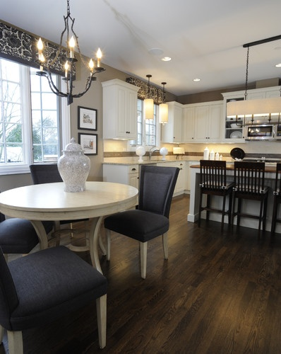 1000 images about chicago brownstones on pinterest for Floor and decor chicago