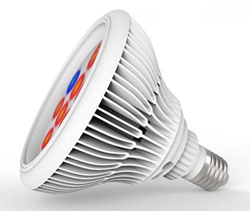Best 20 Grow Light Bulbs Ideas On Pinterest Grow Lights