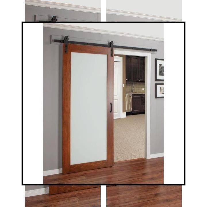 Exterior Sliding Doors Folding Doors Sliding Closet Door