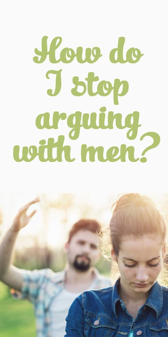 Love Quotes :    QUOTATION – Image :    Quotes Of the day  – Description  How do I stop arguing with men  Sharing is Power  – Don't forget to share this quote !  - #Love https://hallofquotes.com/2017/12/02/love-quotes-how-do-i-stop-arguing-with-men/
