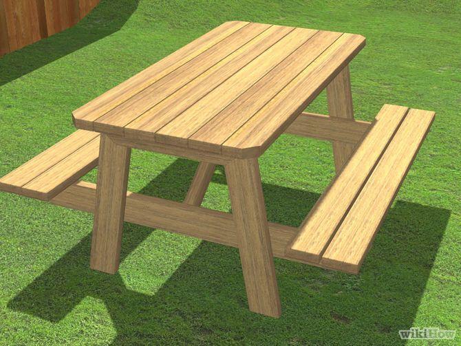 Fesselnd 25+ Best Ideas About Picknicktisch On Pinterest | Picknick Tisch, Möbel