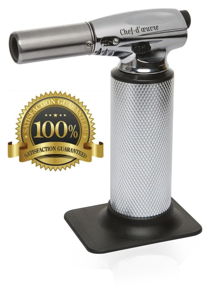 10 best TOP 10 BEST COOKING BLOWTORCHES REVIEWS 2017 images on ...