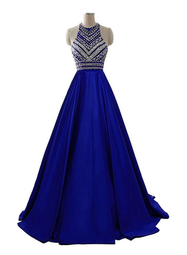 26 best homecoming dress images on Pinterest | Homecoming dresses ...