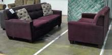 Previously Leased Furniture   Corporate Rentals Furniture Clearance Center