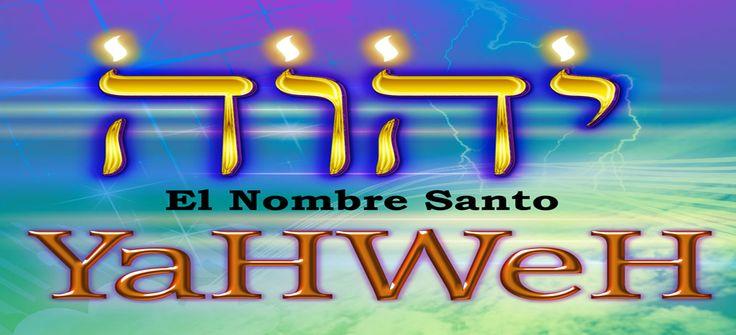Yahweh1.png (1498×683)